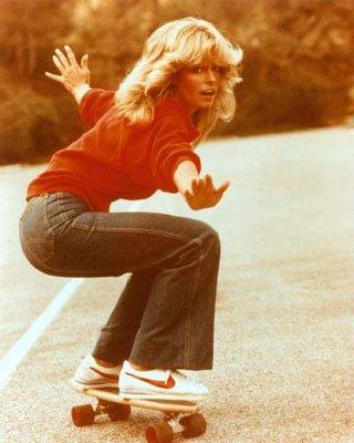 1970-farrah-fawcett.jpg